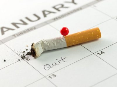 luchtsignaal-stopen-met-roken-hulp-coaching-6